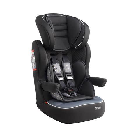 siege auto groupe 1 2 3 de formula baby siège auto groupe 1 2 3 9