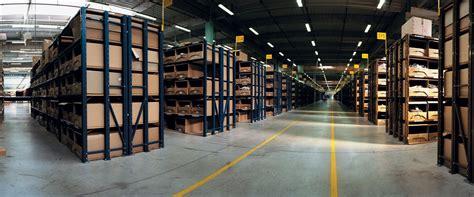 entrepot de produit de bureau comment protéger entrepôt