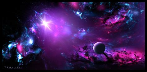 spacefantasy wallpaper set  awesome wallpapers