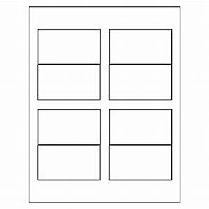 free averyr template for microsoftr word small tent card With place card size template