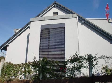 Wohnung Mieten Achern Ebay by Einfamilienhaus Achern