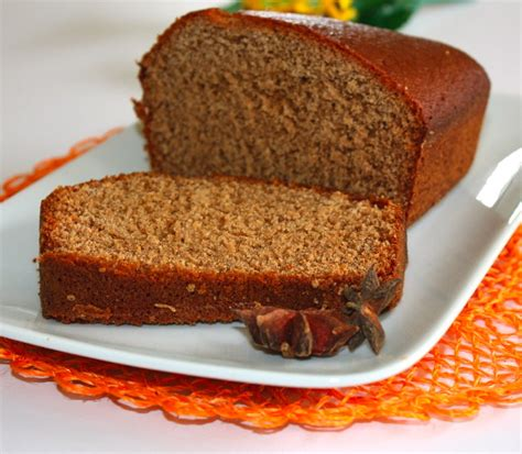 187 the sweet taste of childhood d 233 pices or spicy bread