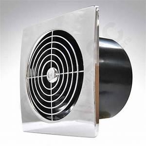 Kitchen Extractor Fan Marceladick com