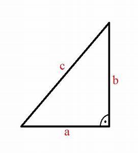 Rechter Winkel Mit Meterstab : dreieck fl che aufgaben bungen ~ Watch28wear.com Haus und Dekorationen