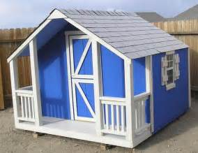Playhouse For Plans Photo Gallery by Woodwork Playhouse Plans For Pdf Plans