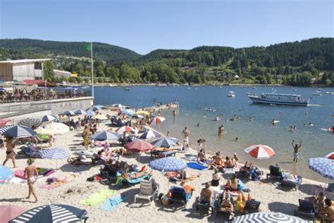 le chalet du lac gerardmer gerardmer montagnes site officiel des stations de ski en