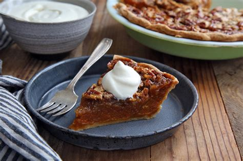 paul prudhommes sweet potato pecan pie recipe nyt cooking