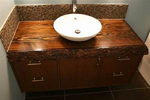 custom bathroom countertop bathroom design ideas With custom bathroom countertops with sink