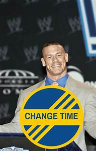 Today Show  John Cena Change Time  Dad U0026 39 S Weight Loss  U0026 Healthy Foods