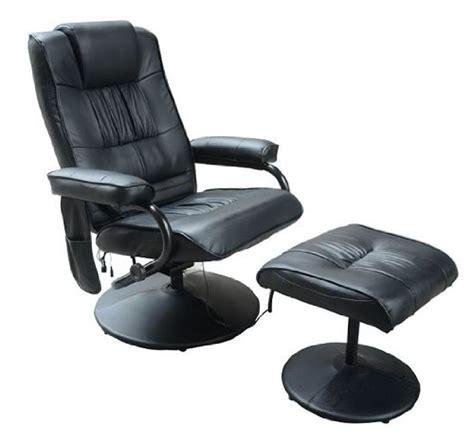 fauteuil relax bureau sige bureau fauteuil bureau sige direction fauteuil