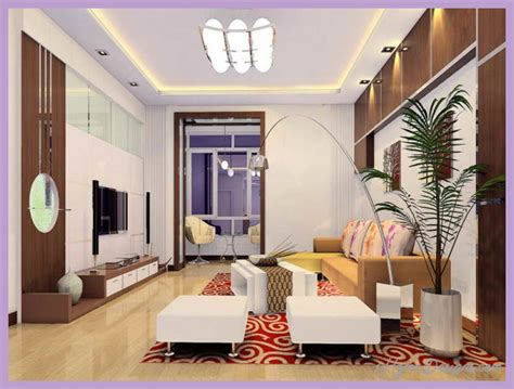 how to decorate your living room ways to decorate your living room 1homedesigns