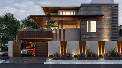 house designed  client  jodhpur rajasthan house design modern house design modern
