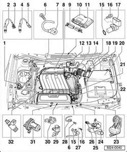 2000 Vw Engine Diagram Similiar Vw Vr Engine Diagram Keywords Vw