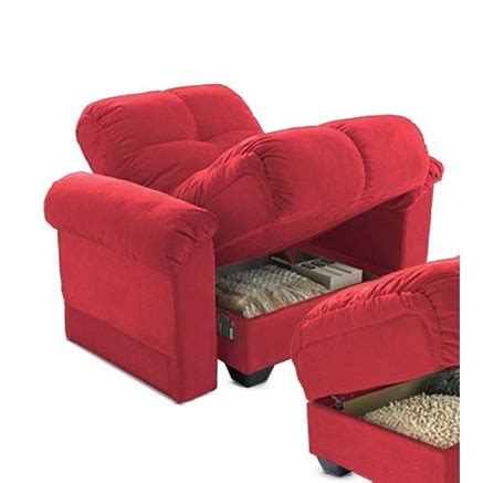 sears canada lounge chairs 15 best images about storage chairs on