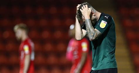 The lessons Plymouth Argyle need to learn from shocking ...