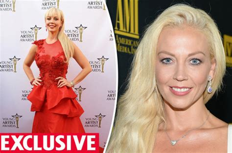 Liz Fuller Claims Studio Bosses Secretly Film Their Sex
