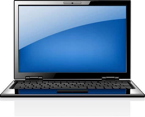 pc bureau ecran tactile matériel informatique neuf et occasion planet info