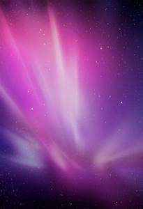 20+ Parallax iOS 7 Wallpapers for Your iPhone 5 | TechieApps