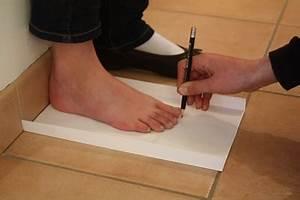 L Longueur Ou Largeur : d finir sa pointure et sa largeur de pied pour etre bien dans nos chaussures ~ Medecine-chirurgie-esthetiques.com Avis de Voitures