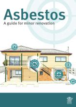 guidance asbestos