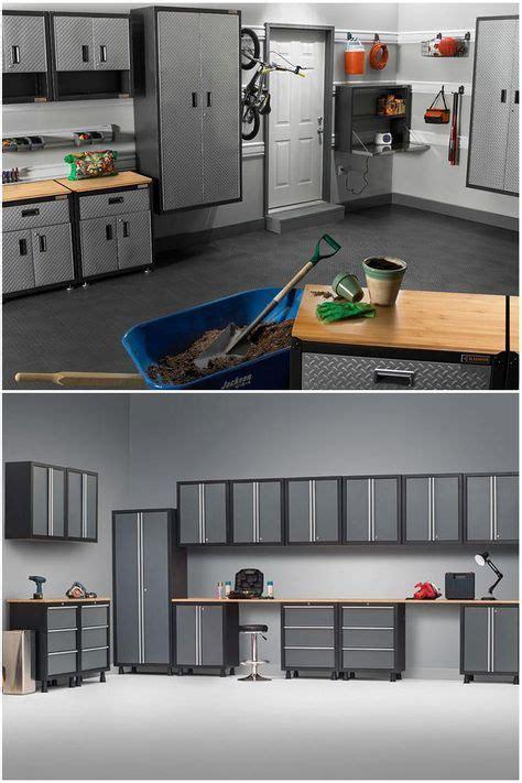 best garage storage system best 25 garage organization systems ideas on pegboard storage national storage and 12069