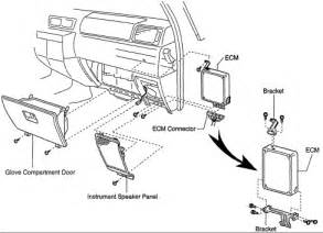 2000 toyota camry engine imageresizertoolcom With hayabusa ecu wiring diagram moreover 2000 toyota celica wiring diagram