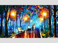 Amazing Modern Abstract Art Oil Painting Image Gallery HD