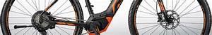 E Mtb Kaufen : cross e bike kaufen elektro crossbike shop ~ Kayakingforconservation.com Haus und Dekorationen