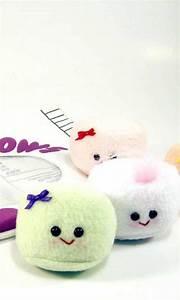 [47+] Cute Marshmallow Wallpapers on WallpaperSafari