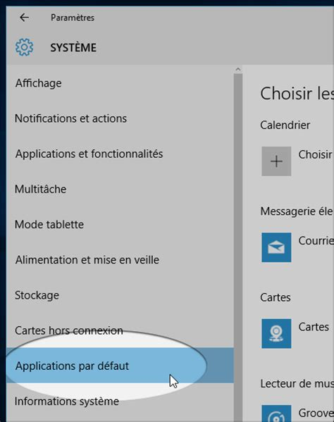comment faire un raccourci sur le bureau windows 10 explorer à la place de edge comme