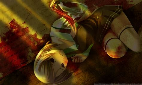 Creepy Anime Wallpaper - creepy anime backgrounds www imgkid the image kid