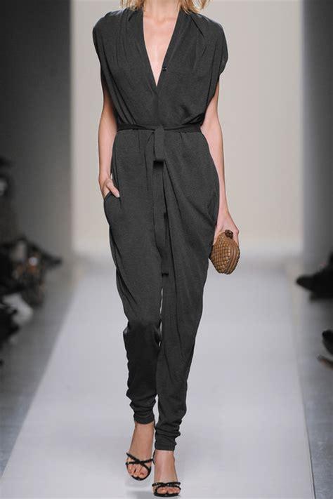 designer jumpsuits s designer jumpsuits 2011 clothes fashion