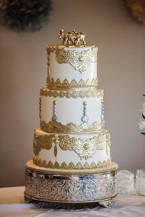 17 Best Images About Unique Wedding Cakes On Pinterest