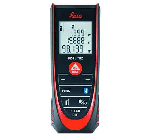 leica disto d2 leica disto d2 bt laser measure with bluetooth leica geosystems laser measure co uk