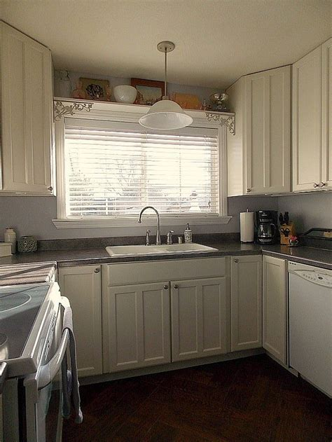 cabinet refacing ideas diy projects craft ideas  tos