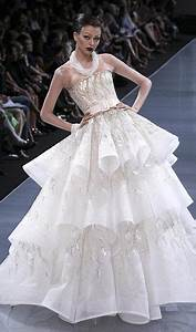 17 best images about christian dior wedding dresses on With dior wedding dresses