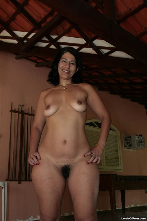 mature sex brazilian Mom Nude