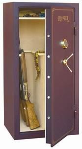Armoire A Fusil En Bois : armoire designe armoire a fusil en bois plan dernier ~ Dailycaller-alerts.com Idées de Décoration