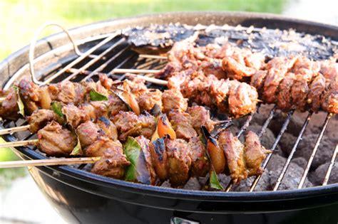 cuisine sud africaine cuisine sud africaine les sosaties aveam