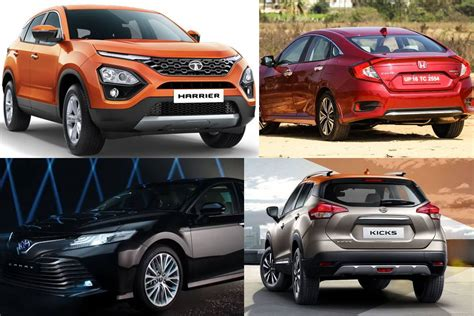 New Upcoming Car by Upcoming Cars In India In 2019 Check Out Prices Launch