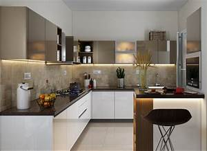 A Quick Guide To The Basic Types Of Kitchen Cabinets