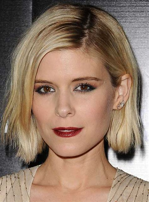 celebrities  gorgeous short hairstyles short hairstyles haircuts