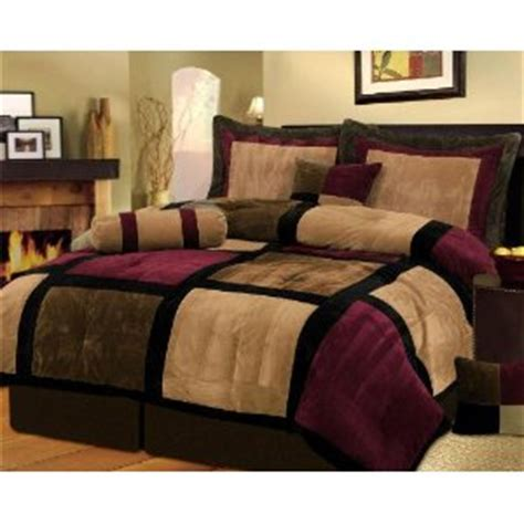 Cheap Coverlets by Cheap King Size Bedspreads Sale Buy King Size Bedspreads