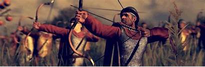 War Rome Total Desert Kingdoms Culture Ii