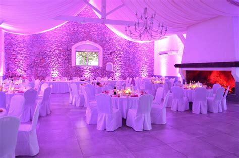 lieux de r 233 ception en r 233 gion paca les salles de mariage et domaines pour votre mariage le