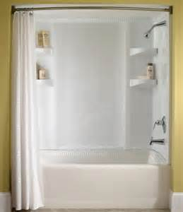bathtub surround home depot 171 bathroom design