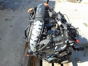 Moteur Ford Focus : moteur ford focus iii essence ~ Medecine-chirurgie-esthetiques.com Avis de Voitures