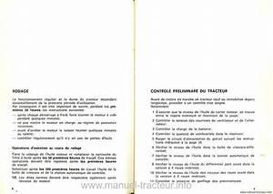 Controle Technique Ploemeur : notice entretien same taurus 60 ~ Nature-et-papiers.com Idées de Décoration