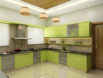 kerala house kitchen design modular kitchenkerala home design amazing architecture 4931