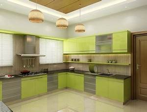best interior designers kerala home interiors interior With interior design for kitchen in kerala
